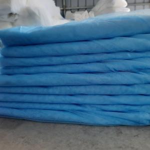 Vải von xanh (kg)